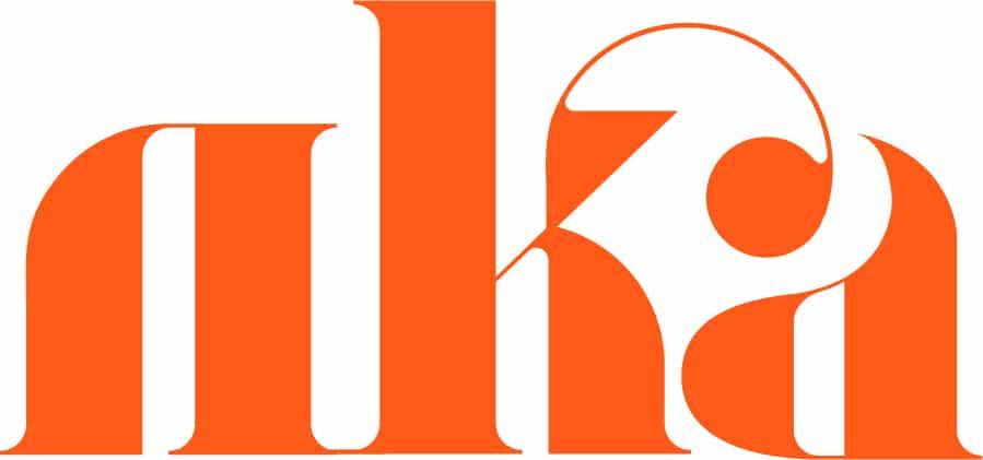 NKA Logo 2