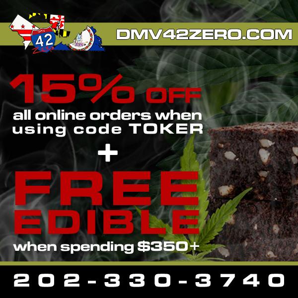 dvm42zero deal ad