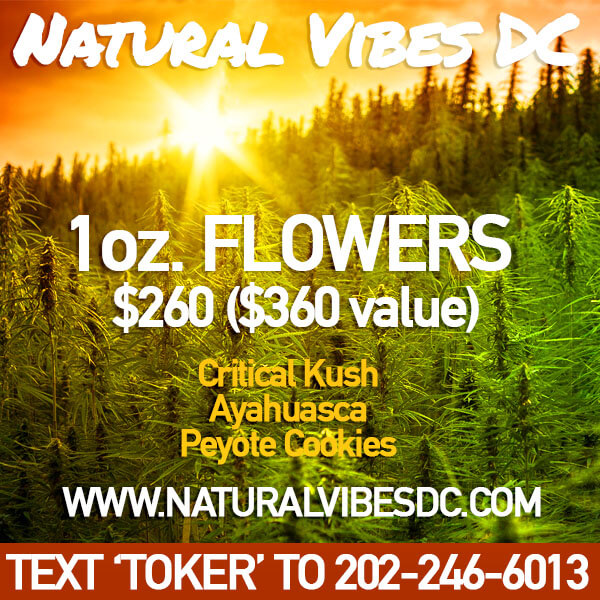 natural vibes ounce deal ad