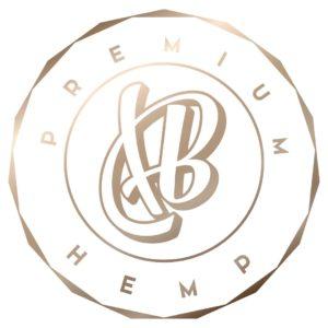 hawkesbay hemp logo