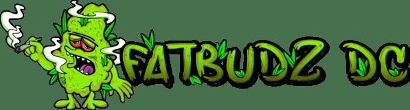 fatbudz dc logo