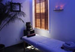 massage at euphoria healing wellness spa dc