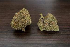 district chiefer zarleston chew weed photo