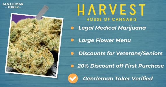 is weed legal in Pennsylvania