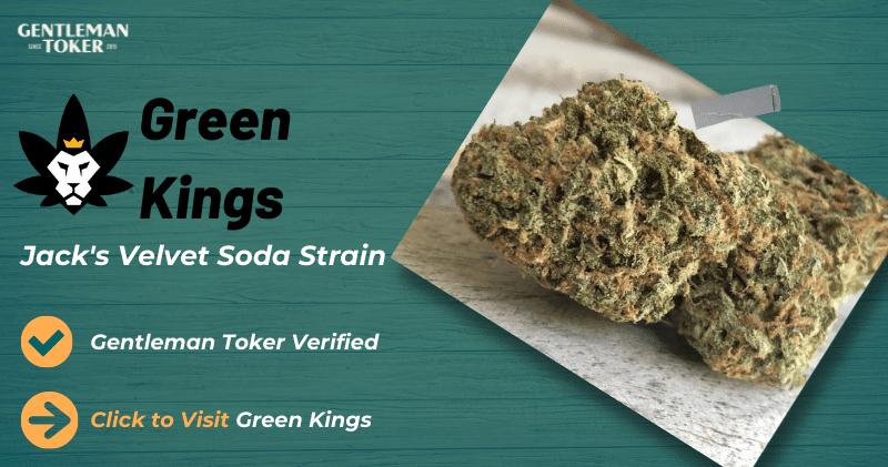 marijuana legalized in dc
